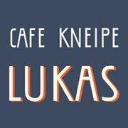 Cafe Lukas