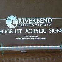 Riverbend Engraving LLC