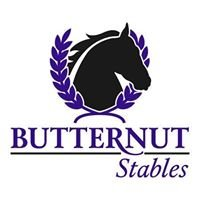Butternut Stables