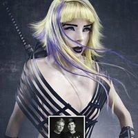 Valentini Hair Design