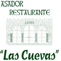 Asador Las Cuevas