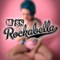 Miss Rockabella