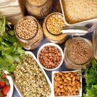 Nourish Whole Foods