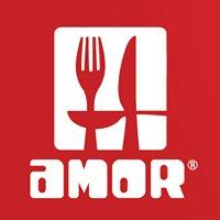 Restaurant AMOR