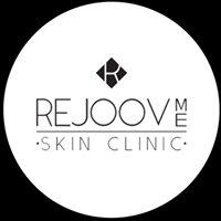 RejoovMe Skin Clinic