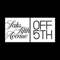 Saks Fifth Avenue OFF 5TH - Columbus