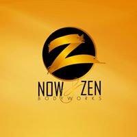 Now and Zen Bodyworks