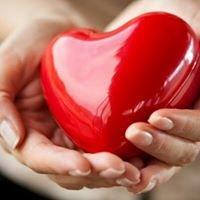 Cardiology Associates