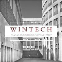Wintech Limited