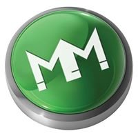 M&M Financial Consulting, Inc.