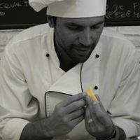 Corsi di cucina roma rome italy - Corsi di cucina a roma ...