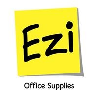 Ezi Office Supplies