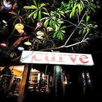Curve Bar & Restaurant