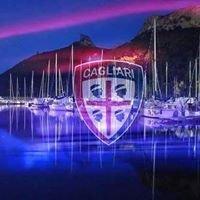 Eventi Cagliari Locali Notturni