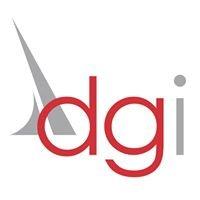 Development Group, Inc.