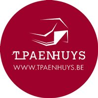 tpaenhuys.be