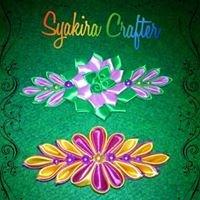 Syakira Crafter
