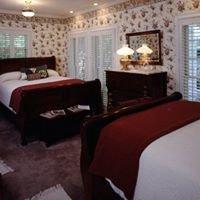 East Hills Bed & Breakfast Inn
