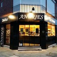 Bakkerij Andries