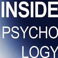 Киевский институт современной психологии и психотерапии