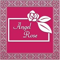 Angel Rose Salon