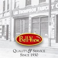 Bell-View Brand Food Products