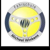 Fahrschulteam  Michael Winkens