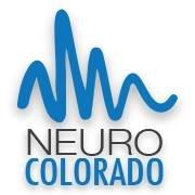 Neuro Colorado