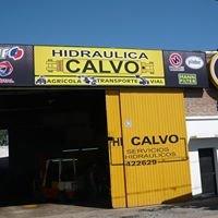 Hidráulica Calvo