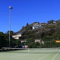 Avoca Beach Tennis School
