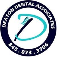 Deaton Dental Associates