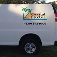 Coastal Electric of SWFL
