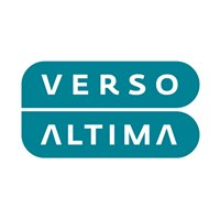 Verso Altima Group