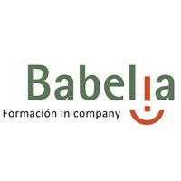 Babelia Formación
