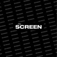 Myscreen Phone Repairs and Accessories