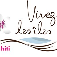 Voyages dans les îles : Tahiti