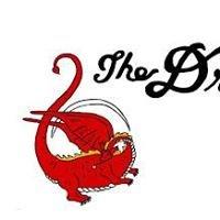 The Dragon's Cache