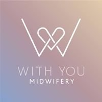 With You Midwifery