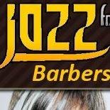 Jazz fm Barbers