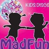 Madfun Kids Disco