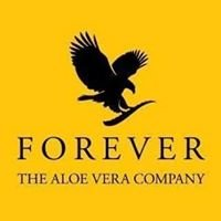 Forever Living Products Azerbaijan