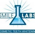 SmileLABS of Sioux Falls