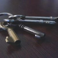 """The Garber Counseling Center """"Offering Keys to Solutions"""""""