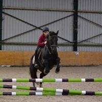 Whitechurch Equestrian Centre
