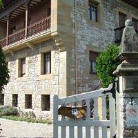 """""""Villa Luz"""" Albergue del camino"""