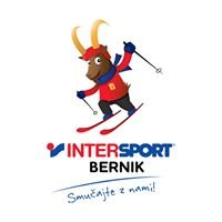 Intersport Bernik