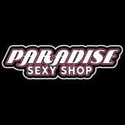 Paradisesexyshop