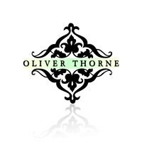 Oliver Thorne Flowers