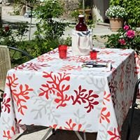 Nappe & Compagnie