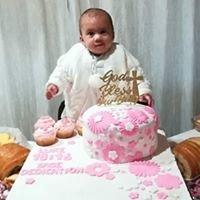 Sweet Lady Cakes